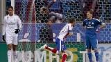 Младок от Атлетико няма да ходи в Юнайтед