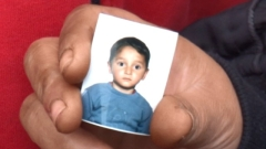 Разследват смъртта на 12-годишно дете с рядко заболяване