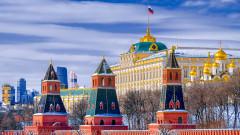 Санкциите на САЩ нанесоха нов удар върху руската икономика