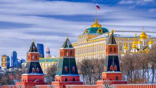Кремъл може да си отдъхне. САЩ е напът да отложи новите санкции срещу Русия