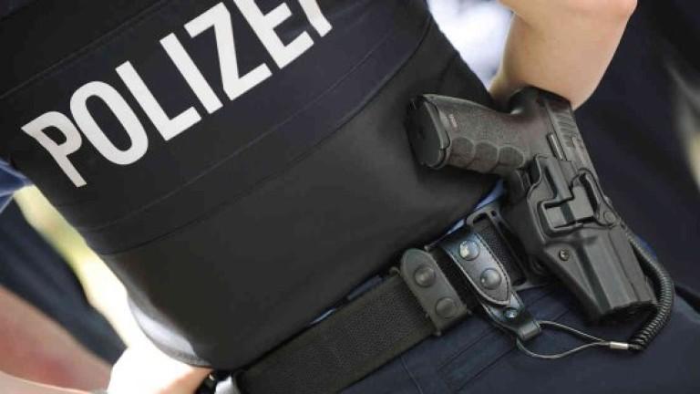 В Германия удариха престъпни арабски кланове