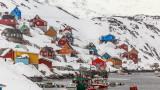 Защо Гренландия е толкова ценна за Доналд Тръмп?