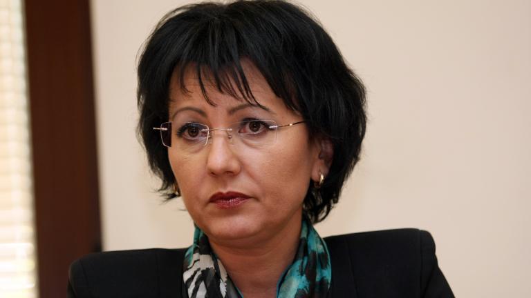 Два месеца разследвали кмета на Галиче Ценко Чоков