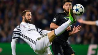 Порто мечтае за чудо срещу Ювентус