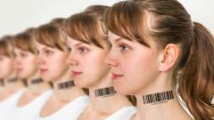 Google отмъщава на жените, протестирали срещу компанията