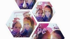 Лора Караджова иска да става баба