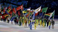 Олимпийски шампион хванат с допинг
