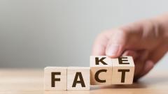 ВМРО пише закон срещу фалшивите новини