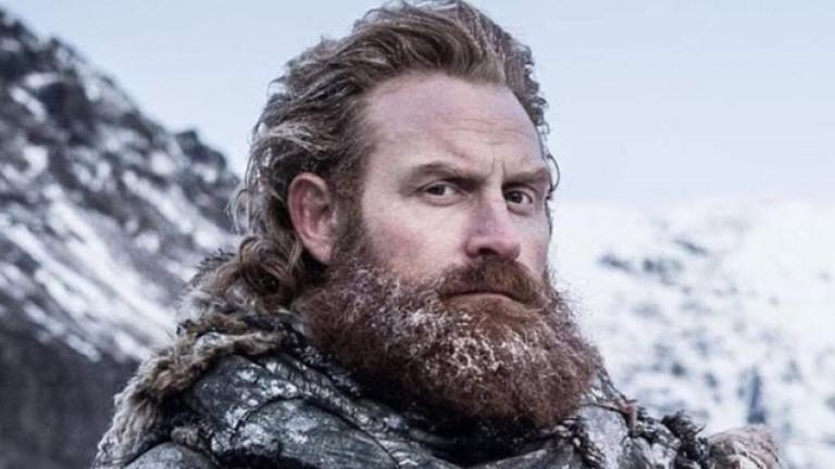 Актьор от Game of Thrones влиза в The Witcher