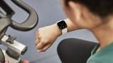 Плановете на Google да доминира на пазара за преносими устройства се отлагат