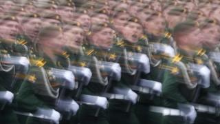 Русия при Путин: Въпросите за Втората световна война са нежелани