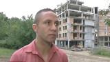 Биха журналист във Велико Търново