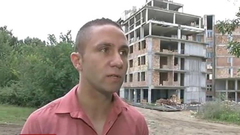 ДПС спаси кворума, за да спре общинската полиция: Освободиха от ареста задържаните по случая с журналиста Димитър Върбанов