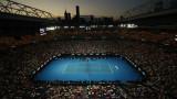 Програма за деветия ден на Australian Open 2019