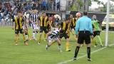 Футболист на Ботев потегля към Италия