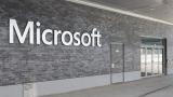 Microsoft се сдоби с лиценз за търговия с Huawei