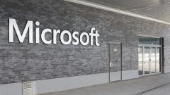 Microsoft иска да купи чат платформата Discord за $10 милиарда