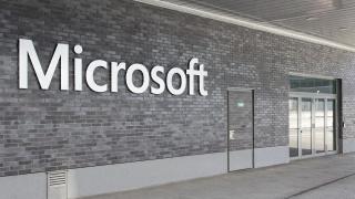 Мicrosoft разширява услугата си за политическа сигурност в 12 европейски страни