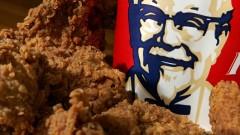 Защо Монголия затвори всички ресторанти на KFC в страната