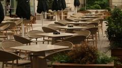 В Габрово забраняват посещенията на заведения след 22:30 заради COVID-19