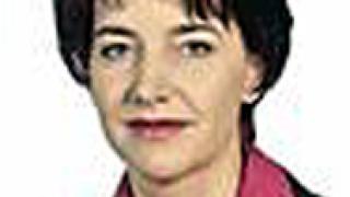 ВАС: Детелина Николова е кметът на Добрич