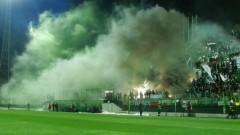 От Пирин: Краси Безински бе олицетворение на качествата на благоевградската футболна школа