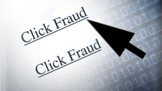 Манипулатори на кликове източват бюджети от Интернет