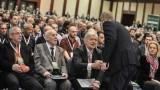 Валентин Михов: Надявам се с идеите си да допълня новото ръководство на БФС
