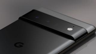 Pixel 6 и Pixel 6 Pro - най-добрите смартфони на Google досега