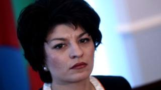 Трима от ранените в Бургас - в тежко състояние