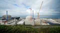 ЕС не може да постигне климатичните и индустриалните си цели без ядрена енергетика