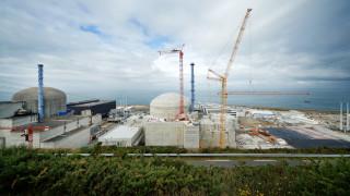 По колко ядрени централи трябва да се изграждат годишно, за да се постигнат климатичните цели?