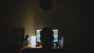 DW: Финансират атомната програма на Пхенян чрез хакерски атаки