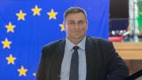 Регламентът за личните данни е в конфликт със законодателството според Емил Радев