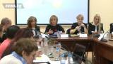 Мая Манолова: Държавата дължи на децата правила и критерии за социални помощи