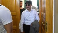 Унгарският съд отказа да предаде Груевски на Северна Македония