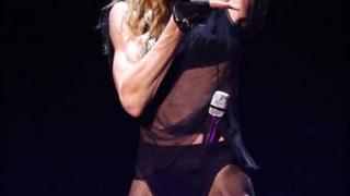 Три допълнителни каси за концерта на Мадона