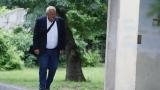 Люпко Петрович бързо отрече за ЦСКА