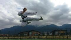 Български шампиони щурмуват карате Мондиала в Австрия от утре