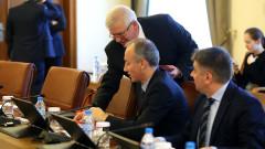 Облекчават предоставянето на българско гражданство на сънародниците ни