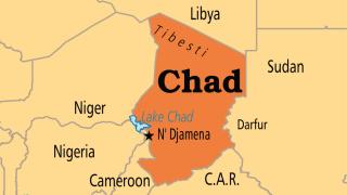 Поне 27 загинали след троен самоубийствен атентат в Чад