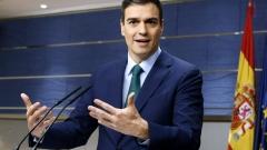 Новият надеждоносец на Испания – докъде ще стигне Санчес