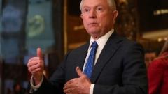 Главният прокурор на САЩ няма да разследва руската намеса