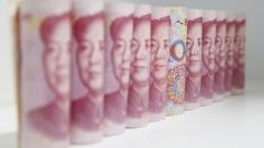САЩ иска Китай да спре да пазарува американски компании