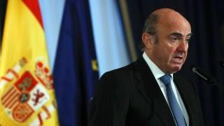 Каталунската криза струва €1 млрд. на Испания