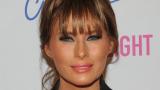 Мелания Тръмп - най-красивата първа дама на САЩ (СНИМКИ)