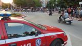 Издирват още двама нападатели на младежите от Асеновград