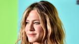 Дженифър Анистън, изолацията и какво е любимото занимание на актрисата
