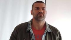 Тервел Пулев: Джошуа беше неуважителен към Кубрат, нарече го с лоша дума
