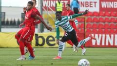 БФС обяви програмата на efbet Лига за първите четири кръга